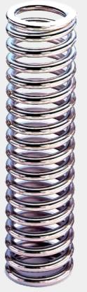 1 meter compression springs
