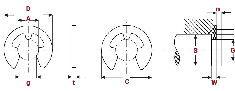 e-type-din-6799-diagram.jpg