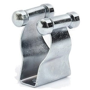 roller jaw clips