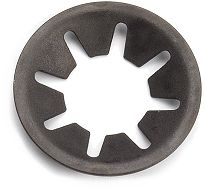 quicklock fixing washers