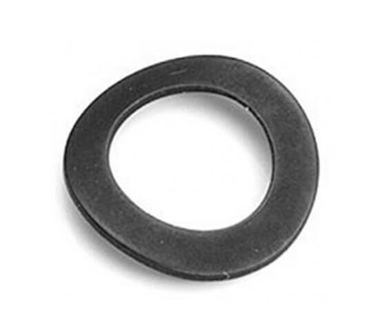 Curved Spring Washers to DIN 137 Type A