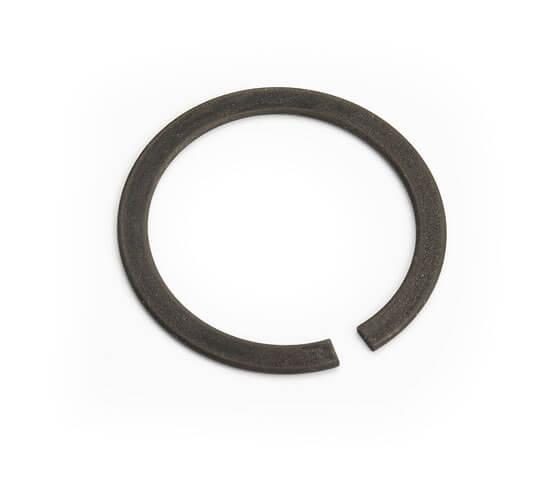 External Snap Rings DIN 5417