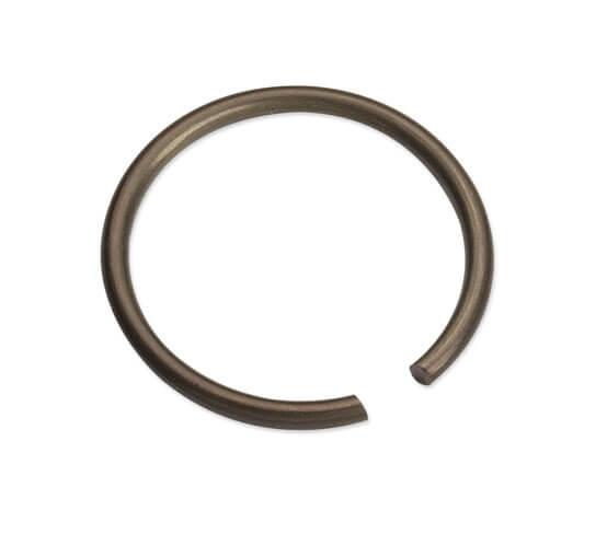 External Snap Rings DIN 7993 part A