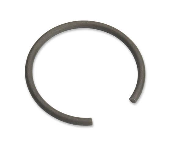 Internal Snap Rings DIN 7993 part B
