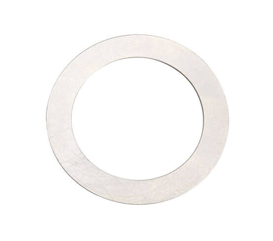 Metric Shims & Support Washers incorporating DIN 988