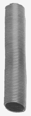 12 inch extension sprngs